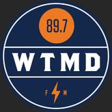 radio WTMD 89.7 FM Stati Uniti d'America, Baltimore