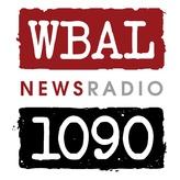 radio WBAL Radio 1090 AM Stati Uniti d'America, Baltimore
