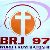 radio WBRJ-LP 97.3 FM Stany Zjednoczone, Baton Rouge