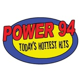 radio KXIX Power 94.1 FM United States, Bend