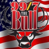 rádio KMTK The Bull 99.7 FM Estados Unidos, Bend