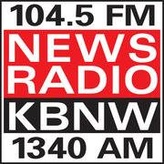 radio KBNW NewsRadio 1340 AM Estados Unidos, Bend