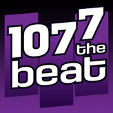 rádio KWXS The Beat 107.7 FM Estados Unidos, Bend