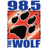 rádio KEWF The Wolf 98.5 FM Estados Unidos, Billings