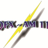 radio WQFX The Mighty 1130 AM United States, Gulfport