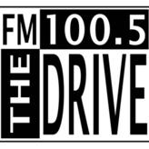 radio WDRE The Drive 100.5 FM Stany Zjednoczone, Binghamton