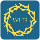 rádio WLJR 88.5 FM Estados Unidos, Birmingham