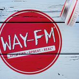 rádio W210CA WAY-FM 89.9 FM Estados Unidos, Birmingham
