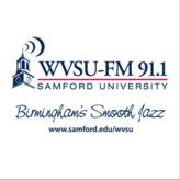 WVSU Smooth Jazz