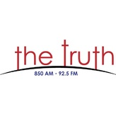 Радио WXJC The Truth 850 AM США, Бирмингем