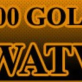 radio WATV Gold 900 AM Stati Uniti d'America, Birmingham