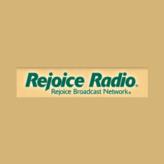 radio WPCS Rejoice Radio 89.5 FM Stati Uniti d'America, Pensacola