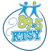 radio KTSY Family Friendly 89.5 FM Estados Unidos, Boise
