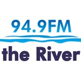 rádio KRVB The River 94.9 FM Estados Unidos, Boise