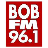 radio KSRV Bob FM 96.1 FM Stati Uniti d'America, Boise