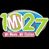 radio KZMG My 102.7 FM Stati Uniti d'America, Boise