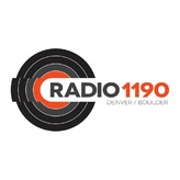 radio KVCU Radio 1190 1190 AM Stati Uniti d'America, Boulder