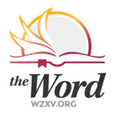 Radio WZXV The Word (Farmington) 99.7 FM Vereinigte Staaten, New York