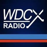 Radio WDCX Christian Radio 99.5 FM Vereinigte Staaten, Buffalo