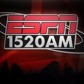 radio WWKB ESPN Radio 1520 AM Estados Unidos, Buffalo