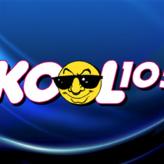 radio KZQL Kool 105.5 FM Stati Uniti d'America, Casper