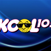 rádio KZQL Kool 105.5 FM Estados Unidos, Casper