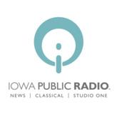 radio KUNI IPR Studio One 90.9 FM Stany Zjednoczone, Cedar Rapids
