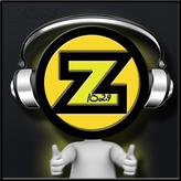radio KZIA Z102.9 102.9 FM Estados Unidos, Cedar Rapids