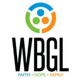 WBGL - Faith Hope Family
