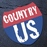 rádio WGKC Country US 105.9 FM Estados Unidos, Champaign