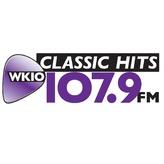 radio WKIO Classic Hits 107.9 FM Stati Uniti d'America, Champaign