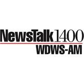 WDWS NewsTalk
