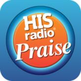 rádio W220CN His Radio Praise 91.9 FM Estados Unidos, Charleston