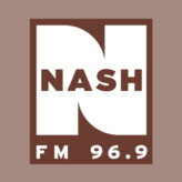 radio WIWF Nash FM 96.9 FM United States, Charleston