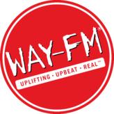 rádio WAYA 100.9 FM Estados Unidos, Charleston