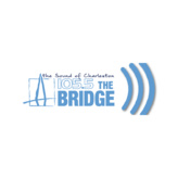 radio WCOO The Bridge 105.5 FM Stati Uniti d'America, Charleston