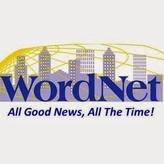radio WOGR WordNet Radio 1540 AM Stany Zjednoczone, Charlotte