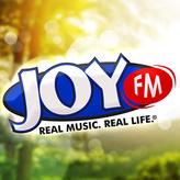 Radio WXRI Joy FM 91.3 FM Vereinigte Staaten, Winston-Salem