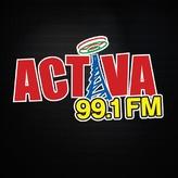 radio WNOW Activa 99.1 FM Stany Zjednoczone, Charlotte