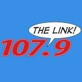 radio WLNK The Link 107.9 FM Estados Unidos, Charlotte