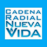 radio WDYT Nueva Vida 1220 AM Stany Zjednoczone, Charlotte