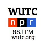 rádio WUTC Public Radio 88.1 FM Estados Unidos, Chattanooga