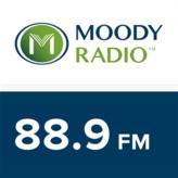 rádio WMBW Moody Radio 88.9 FM Estados Unidos, Chattanooga
