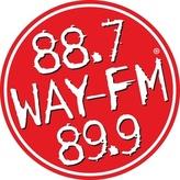 rádio WAYM 88.7 FM Estados Unidos, Nashville