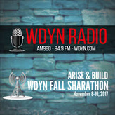 radio WDYN 980 AM Estados Unidos, Chattanooga