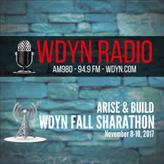 Радио WDYN 980 AM США, Чаттануга