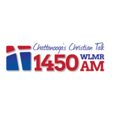 radio WLMR Christian Talk 1450 AM Stati Uniti d'America, Chattanooga