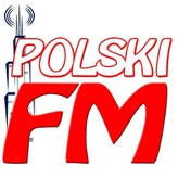 Radio WCPY Polski FM 92.7 FM United States of America, Chicago