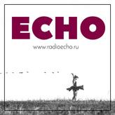 radio ECHO Rusia, San Petersburgo
