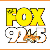 radio WOFX Fox 92.5 FM United States, Cincinnati